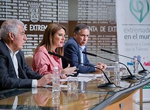 Noticias 167